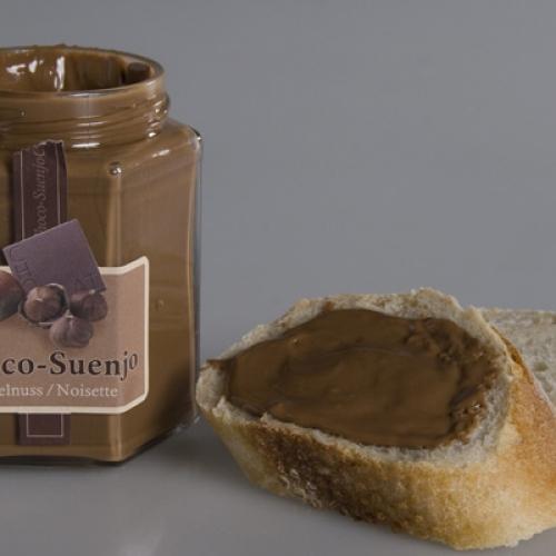 Choco - Suenjo
