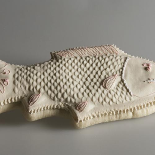 Anis Fisch