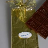 Diabetiker - Schokolade Lacta 38%